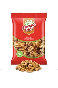 Bayara Walnut Premium 200g