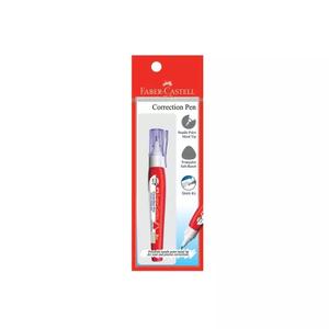 Faber Castell Correction Pen Tip 1pc