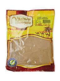 Liwagate Cumin Powder 500g