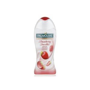 Palmolive Gourmet Spa Strawberry 500ml
