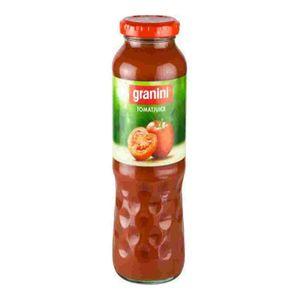 Granini Tomato Juice No Sugar 500ml