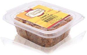 Liwagate Raisins Golden 200g