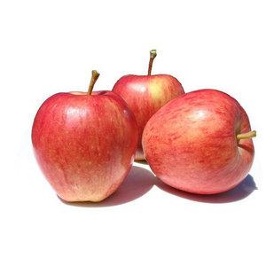 Apple Pink Lady 950g