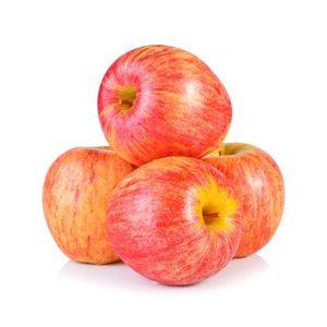 Apple Royal Gala 950g