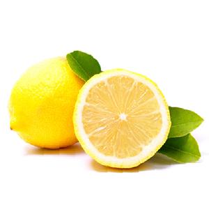 Lemon Bag 2kg