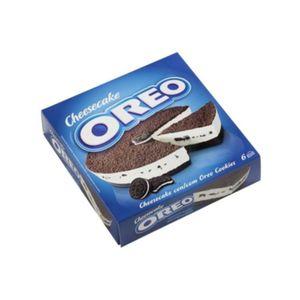 Oreo Cheesecake 350g