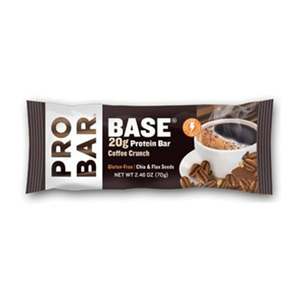 Probar Base Coffee Crunch 70g