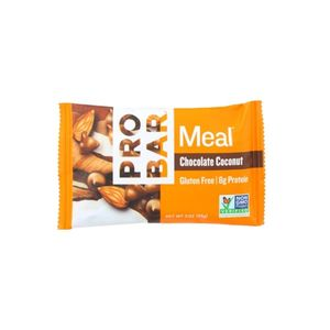Probar Meal Chocolate Coconut 85g