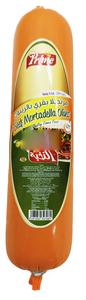 Prime Mortadella Beef Olive 500g