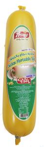 Prime Mortadella Chicken Olive 500g