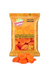 Bayara Apricot 250g