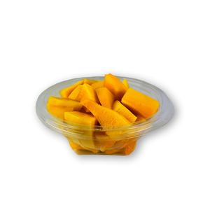 Mango Chunks 450g