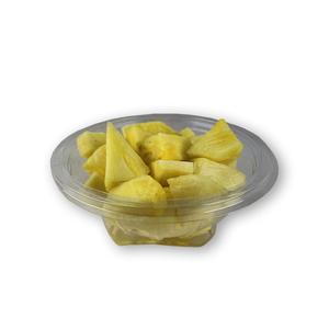 Pineapple Chunks 450g