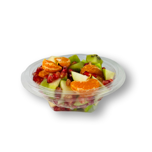 Winter Fruit Salad 450g