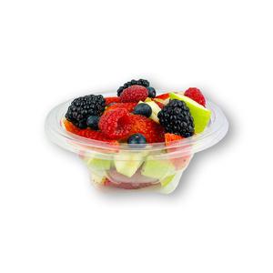 Fruity Berries Fruit Salad 450g