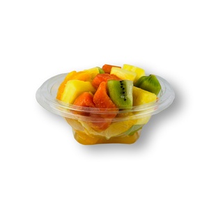 Healthy Mix Fruit Salad 450g