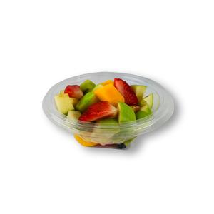 Four Season Fruit Salad 450g
