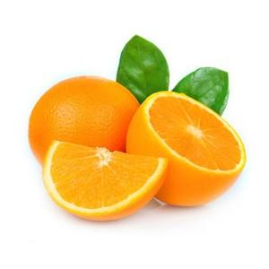 Orange Valencia (Squeeze) 500g