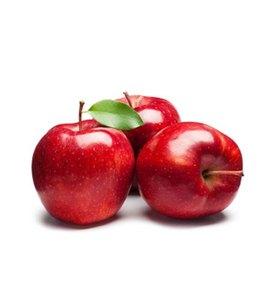 Apples Red Iran 500g