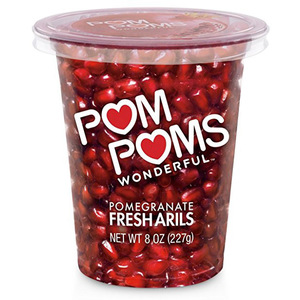 Pomegranate Cup 1pc
