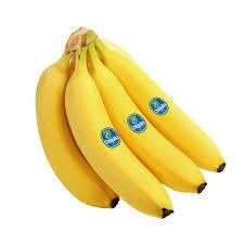Banana Chiquita Equador 1kg