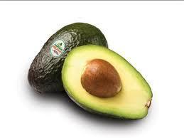 Avocado Hass Mexico 500g
