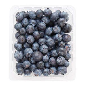 Blueberry Peru Pack 125g per pack