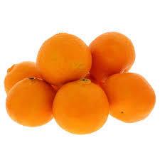 Mandarin Seedless Morocco 500g