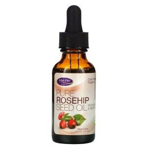Life-Flo Rosehip Seed Oil 1oz
