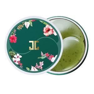 Jayjun Green Tea Eye Gel Patch 60s