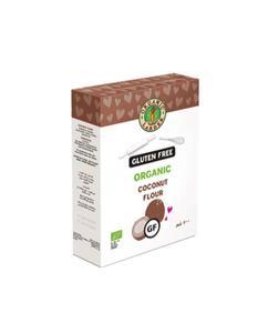 Organic Larder Coconut Flour 500g