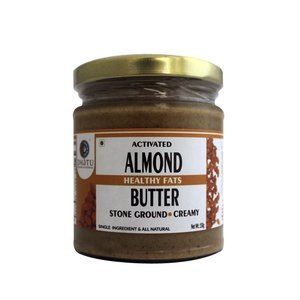 Dhatu Almond Butter 150g