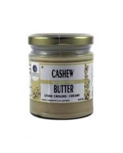 Dhatu Cashew Nut Butter 150g