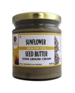 Dhatu Sunflower Seed Butter 150g