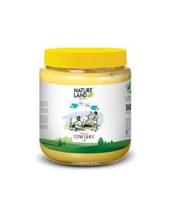 Natureland Organic Premium Cow Ghee 1l