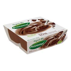Provamel Vegan Dessert Soya Chocolate 500g