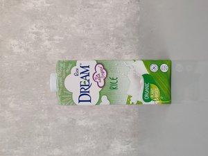 Rice Dream Rice Drink 1l