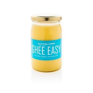 Ghee Easy Organic Ghee Plain 245g