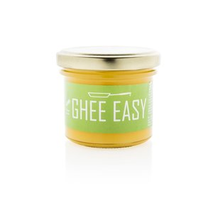 Ghee Easy Organic Ghee Rosemary 100g