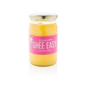 Ghee Easy Organic Ghee Coconut Blend 245g
