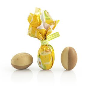 Mediterraneo Mini Eggs 100g