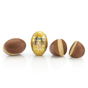 Cremino 1878 Mini Eggs 100g