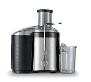 Kenwood Juice Extractor Steel 700W Jem01.000Bk 1pc