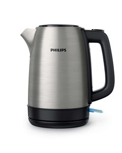 Geepas Kettle Electric Double Layer 1.8L Gk6138 1pc