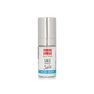 Sicilian White Salt 90g