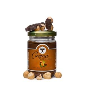 Hazelnut Spread 150g