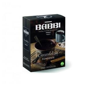 Dark Hot Chocolate Mix 150g