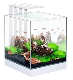 Ciano Nexus Pure 25 Aquarium 22L