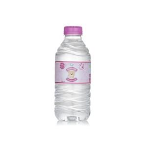 Al Ain Bambini Water 1.5L
