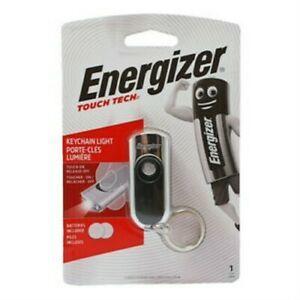 Energizer Keychain Light 1pc